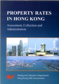 Property Rates in Hong Kong