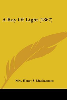 A Ray of Light (1867)