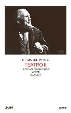 Teatro vol. II