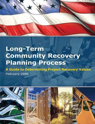 Long-Term Community Recovery Planning Process