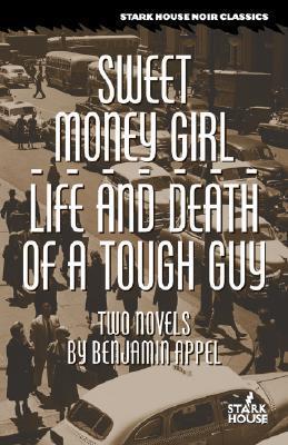 Sweet Money Girl / L...