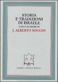 Storia e tradizioni di Israele