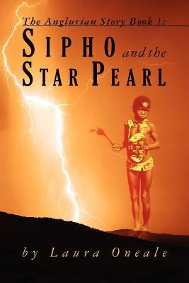 Sipho and the Star Pearl