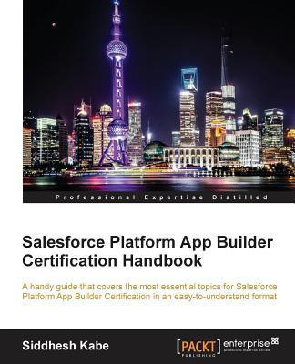 Salesforce Platform ...