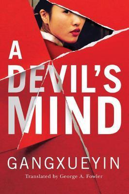 A Devil's Mind