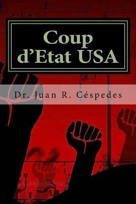 Coup D'état USA