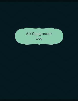 Air Compressor Log