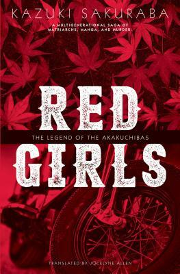 Red Girls