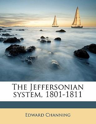 The Jeffersonian Sys...