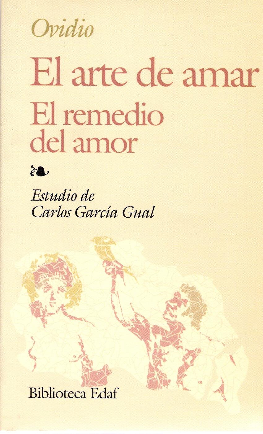 El Arte de Amar - El...