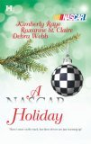 A NASCAR Holiday