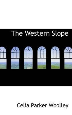 The Western Slope
