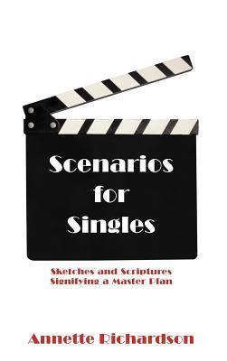 Scenarios for Singles