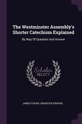 The Westminster Asse...