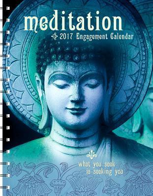 Meditation 2017 Cale...