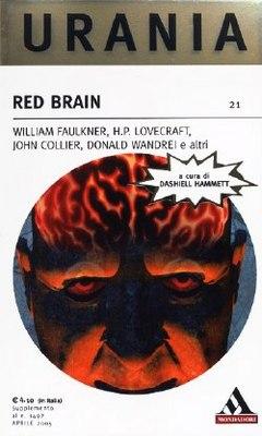 Red Brain