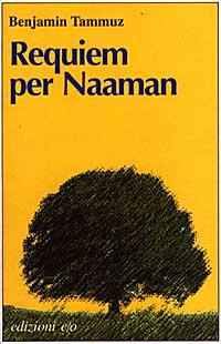 Requiem per Naaman: ...