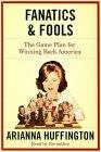 Fanatics and Fools