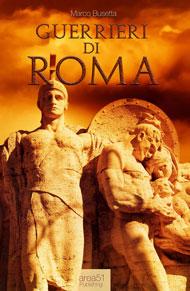Guerrieri di Roma