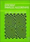 Efficient Parallel A...