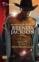 Taming Clint Westmoreland