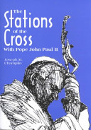 Stations of the Cross with Pope John
