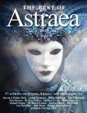 The Best Of Astraea