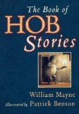 The Book of Hob Stor...