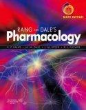 Rang & Dale's Pharma...