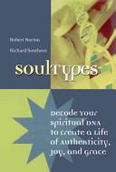 SoulTypes