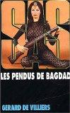 Les pendus de Bagdad