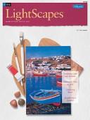 Oil: LightsCapes