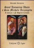 Sant'Antonino abate e san Michele Arcangelo
