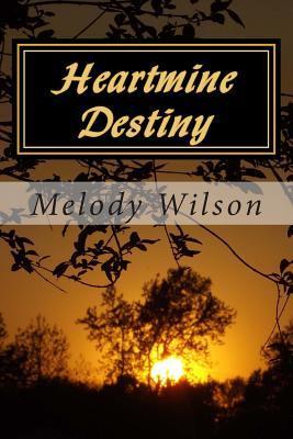 Heartmine Destiny