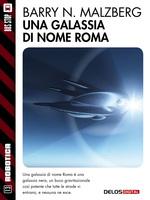 Una galassia di nome Roma
