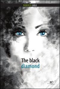 The black diamond