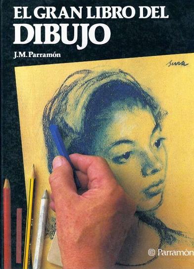 El gran libro del di...