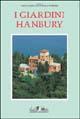 I Giardini Botanici Hanbury