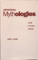 Artificial Mythologi...