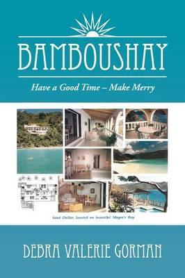 Bamboushay