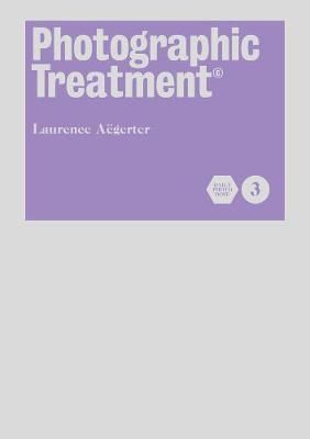 Photography Treatment - Volume 3