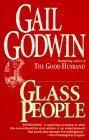 Glass People: Ballentine Books Edition