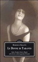 Le donne di Taranto....