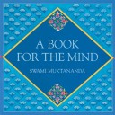 A Book for the Mind