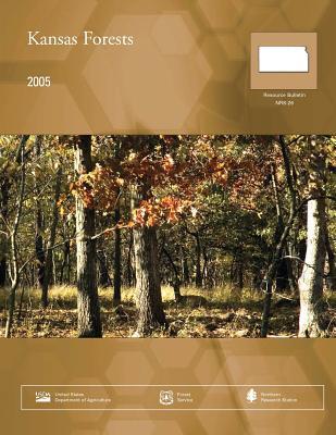 Nebraska's Forests 2005