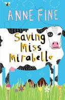 Saving Miss Mirabelle