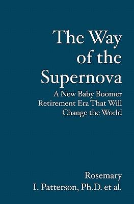 The Way of the Supernova