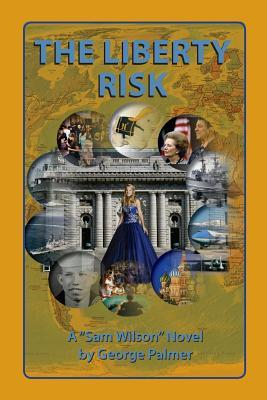 The Liberty Risk