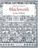 Beginner's Guide to Blackwork