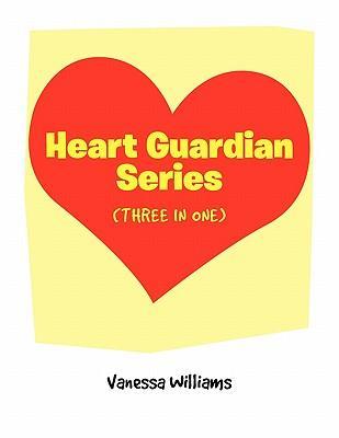 Heart Guardian Serie...